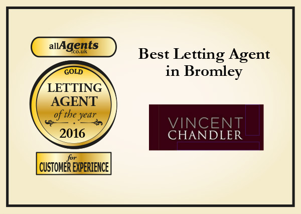 2017-best-agent-bromley-gold