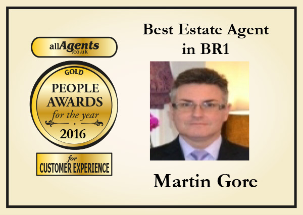 2017-best-estate-agent-gold