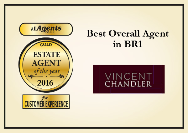 2017-best-overall-agent-gold